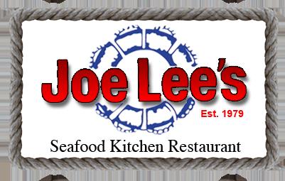 Joe Lees Seafood